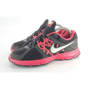 Nike Relentless 2 Athletic Running Shoes